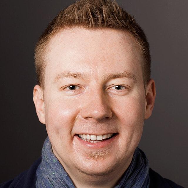 Wiktor Piatkowski
